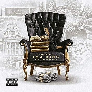 Ima King