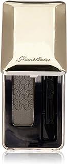 Guerlain Ecrin 1 Couleur Long-Lasting Eyeshadow Silky Powder - # 07 Khaki Mono by Guerlain for Women - 0.07 oz Eye Shadow,...