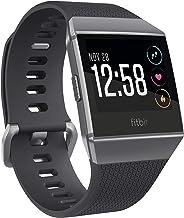 Fitbit Ionische Gezondheid & Fitness Smartwatch