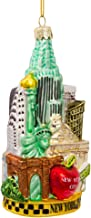 Best nyc christmas tree ornaments Reviews