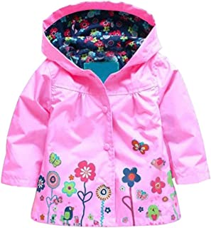 Best jacket pic girl Reviews