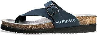mephisto repair