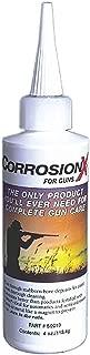 Corrosion-X - 50010 for Guns 4oz Bottle