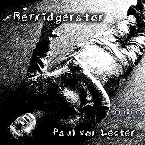 Paul von Lecter