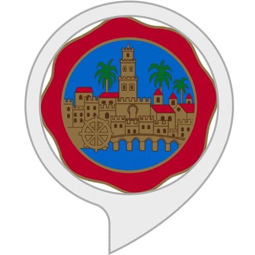 Córdoba Noticias