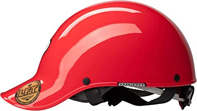 Sweet Protection Strutter Paddle Helmet