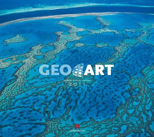 Geo Art 2011