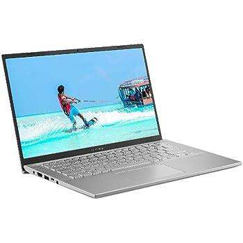 ASUS VivoBook X412DA Full HD 14 Inch NanoEdge Laptop (AMD Ryzen R3 Processor, 4 GB RAM, 128 GB SSD, Windows 10)