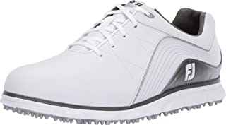 FootJoy Men`s Pro/Sl Golf Shoes-Previous Season Style