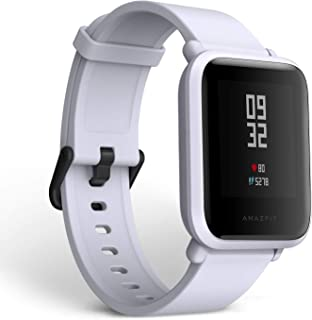 3857a273b Amazon.in: ₹5,000 - ₹10,000 - Smart Watches & Accessories / Mobile ...