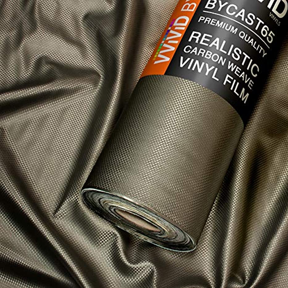 VViViD Bycast65 Black Twill Weave Faux Leather Marine Vinyl Fabric (Sample Swatch)