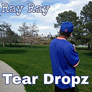 Tear Dropz