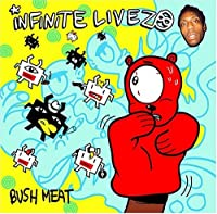 Bush Meat