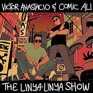 The Linya-Linya Show Rap