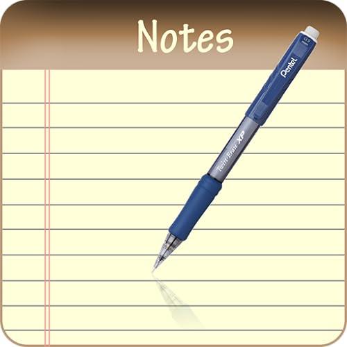 Office-Notizblock - schnell organisierte Sticky-Klasse