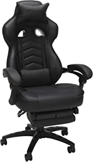 Best cool chairs for game room Reviews