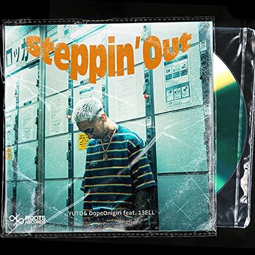 Yuto & DopeOnigiri feat. 13ELL
