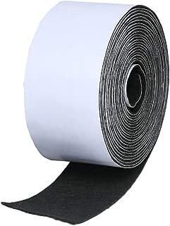 Best felt adhesive tape Reviews