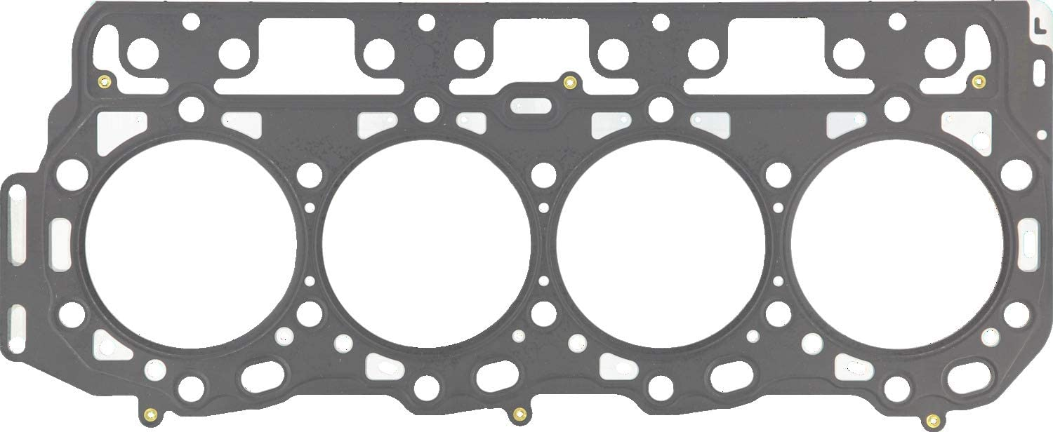 Victor Reinz 61-36465-00 Engine Cylinder Gasket OFFicial site Head Super beauty product restock quality top