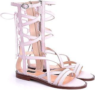 21fb1fea93 Amazon.it: Pinko - Rosa / Scarpe: Scarpe e borse