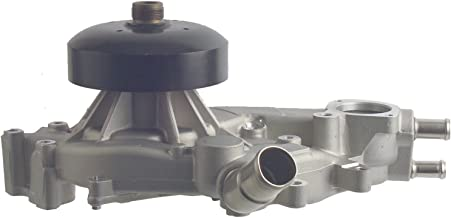 Cardone Select 55-13411 New Water Pump