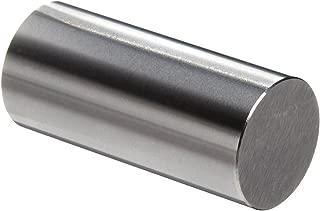 Vermont Gage Steel Go Plug Gage, Tolerance Class X, 0.1865