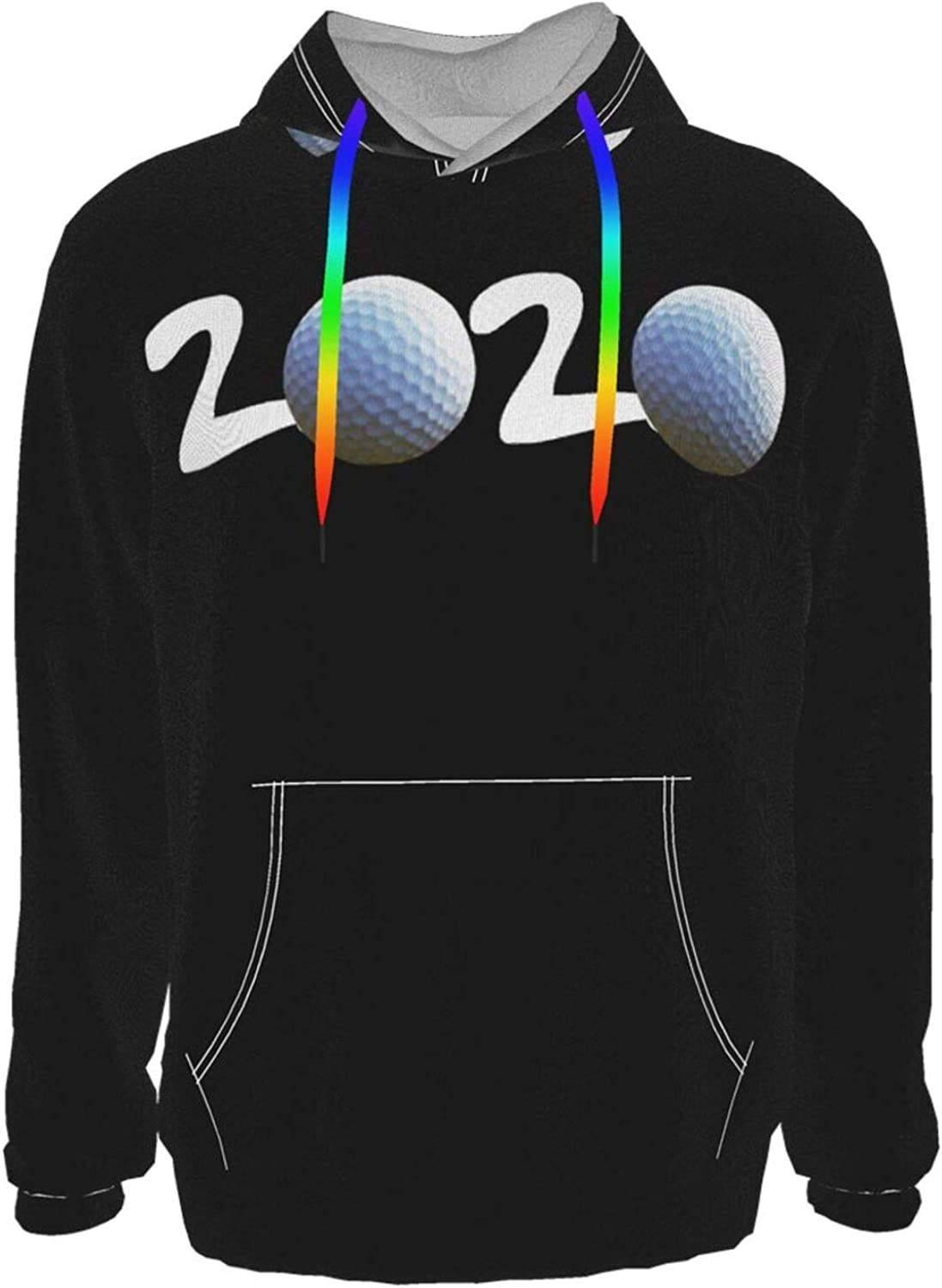 2020 Baseball Men Women 3d Pull Sweatshirt Hooded OFFicial mail order Free Shipping Cheap Bargain Gift Printed Casual