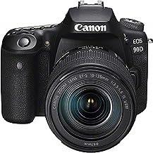 Suchergebnis Auf Für Canon 77d