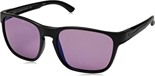 Under Armour Eyewear Double Down Sunglasses