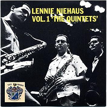 The Quintets