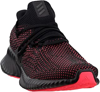 adidas Mens Alphabounce Instinct Running Casual Shoes,