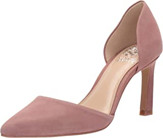Vince Camuto Women's Renny