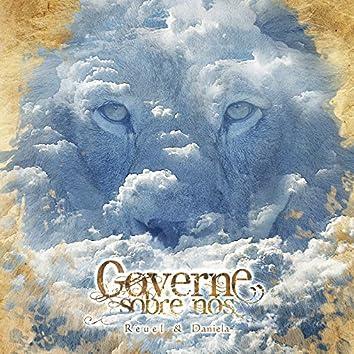 Governe Sobre Nós