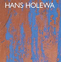 Hans Holewa