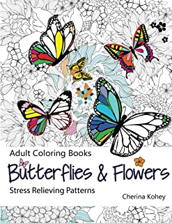Best crafts with crayons for adults Reviews