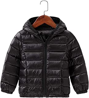 Best down jacket for toddler Reviews