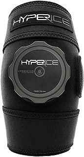 HYPERICE(ハイパーアイス) Utility 4098