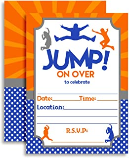 Best 4th of july party invitations free Reviews