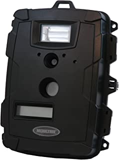Moultrie Game Spy D-40 Megapixel Game Camera