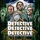 Black Turtle Dance (Radio Transceiver Edition)