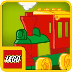 Bright, fun, and toddler-friendly animations and soundtrack Intuitive icons and navigation for easy game play Virtual building with LEGO DUPLO bricks No in-app purchases No third party advertising No links to websites