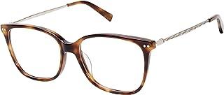 Rebecca Minkoff womens GLORIA 3 Prescription Eyewear Frames