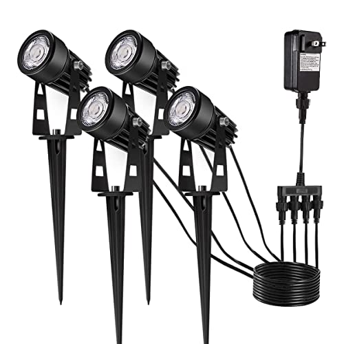 Spot Lighting Amazon Com