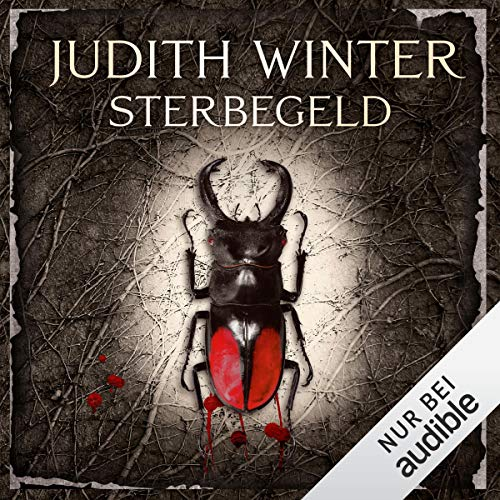 Sterbegeld     Emilia Capelli und Mai Zhou 3              By:                                                                                                                                 Judith Winter                               Narrated by:                                                                                                                                 Andrea Aust                      Length: 14 hrs and 5 mins     1 rating     Overall 5.0