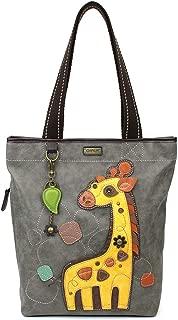 Best Lightweight Handbags
