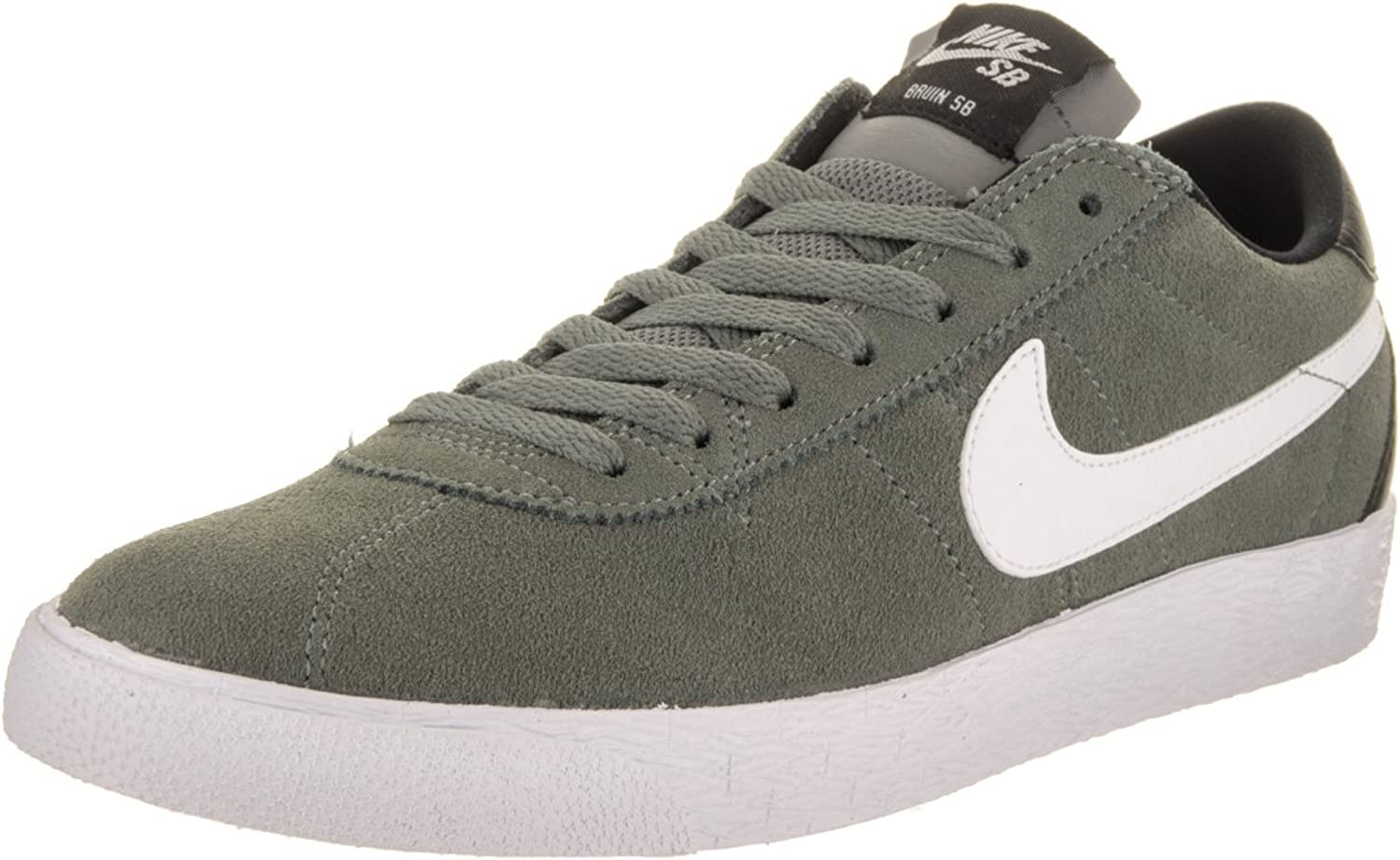Nike Womens Dual Fusion Tr Hit Fade Low Top Lace Up Running Sneaker