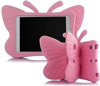 Best butterfly ipad case Reviews