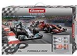 Carrera 20025213 - Evolution Formula Run