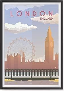 Best atlantic city poster Reviews