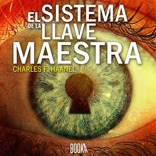 El sistema de la llave maestra [The Master Key System] audiobook cover art